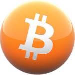 Group logo of Bitcoin Group